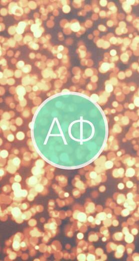Aphi iPhone 5 wallpaper alphaphi aphi Drake ALPHA PHI Pinterest