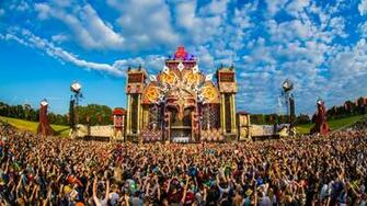 Your comprehensive weekend warriors guide to Defqon1