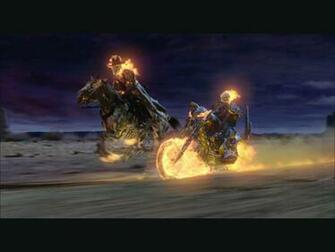 for forums [urlhttpwwwdesivalleycomghost rider hd wallpaper