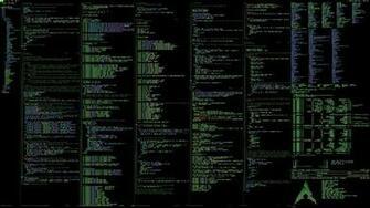 37 Programmer Code Wallpaper Backgrounds Download