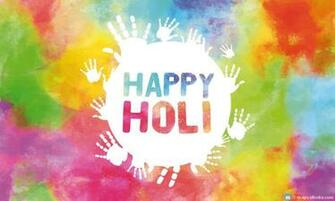 Holi Wallpapers and Images 2018 Download Holi Wallpapers