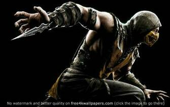 kombat wallpapers for desktop and mobile devices