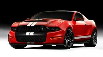 Ford Wallpaper 5493 Hd Wallpapers in Cars   Imagescicom