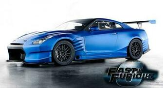 Fast And Furious Cars Wallpapers