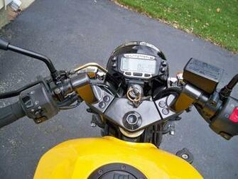 Lightening her up   ninjetteorg Ninja 250 Bike Motorcycle Ninja