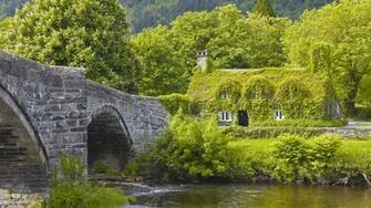 Wales Wallpaper 1920x1080 Wales