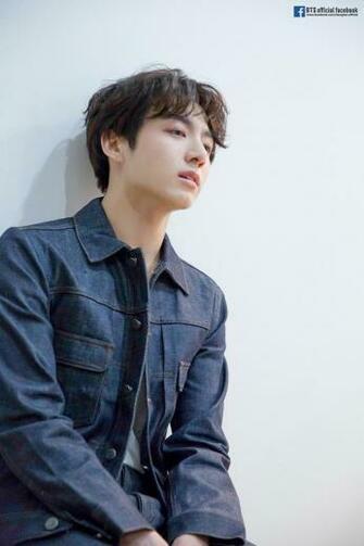 Jungkook BTS images LOVE YOURSELF Tear Album Photoshoot Sketch
