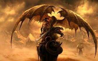 Fantasy Dragon dragons 27155090 2560 1600jpg