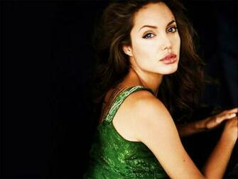 angelina jolie hd wallpapers angelina jolie wallpapers wallpapers