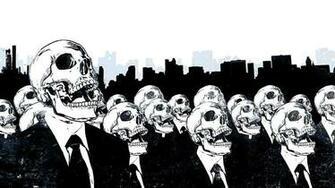 Download Skullpeople 2048x1152 Wallpaper 2048x1152 Wallpoper 385331