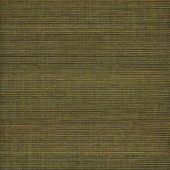 Free Download Shop Waverly Brown Grasscloth Unpasted
