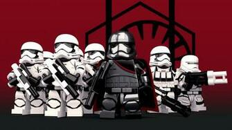 First Order Troops Flickr   Photo Sharing