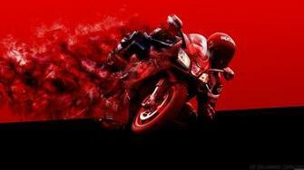 Aprilia Racing Wallpaper HD Wallpapers Mafia