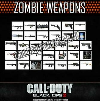 Free Download Call Of Duty Black Ops 2 1920x1080 For Your