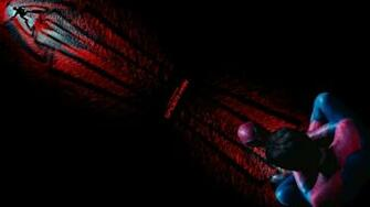 Movies Spiderman 2012 desktop wallpaper nr 61691 by acsfuzik