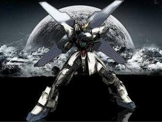 Gundam Wallpaper For Iphone 10221 Wallpaper Game Wallpapers HD