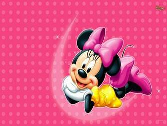 disney wallpaper desktop backgrounds   wwwwallpapers in hdcom