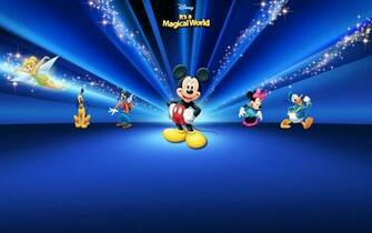 walt disney wallpaper widescreen is high definition wallpaper you can