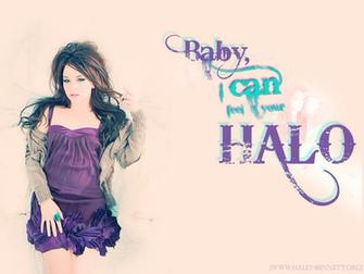 Haley Bennett Wallpaper HD 10098   Baltana