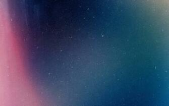 1440x900 Old Style Gradient desktop PC and Mac wallpaper