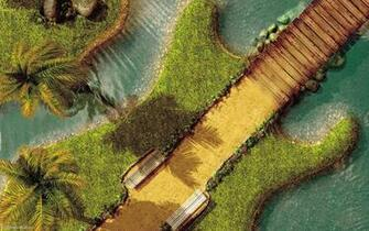 Nature Desktop Wallpapers Full Size HD wallpaper background