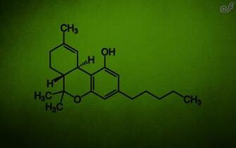 Drugs Marijuana Wallpaper 1680x1050 Drugs Marijuana Chemistry Thc