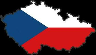 Czech Republic Flag Wallpapers for Android   APK Download