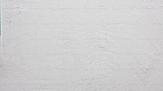 paper backgrounds com white concrete wall te 2 white concrete wall