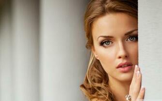 women most beautiful woman hd high definition 796283jpg
