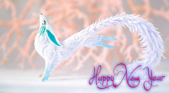 happy new year 2016 Fashion Beauty Wallpapers 2