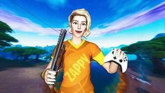 Pin by Laura Jurado on fortnite Gaming wallpapers Best gaming