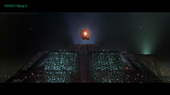 Blade Runner Wallpaper 1920x1080 Blade Runner Science Fiction