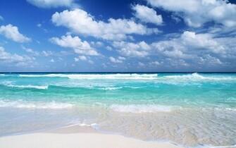 free beach wallpaper beach wallpaper hd hd beach wallpaper beach hd