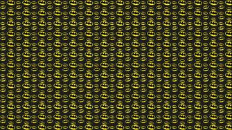 batman desktop wallpaper installing this batman desktop wallpaper is
