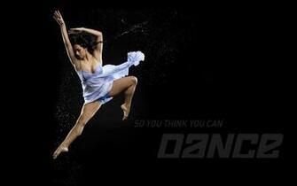 Dance Wallpaper   I love to dance Wallpaper 28549640