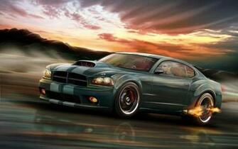 Most Beautiful Cars Pictures World Best Cars Models