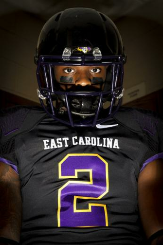 East Carolina Football Wallpaper   Snap Wallpapers