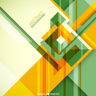 Abstract Geometric Wallpaper Image 123Freevectors