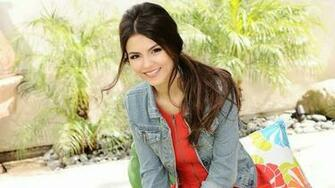 victoria justice hd wallpapers 1080p victoria justice hd wallpapers