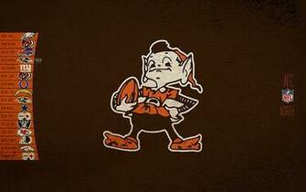 Cleveland Browns Picture