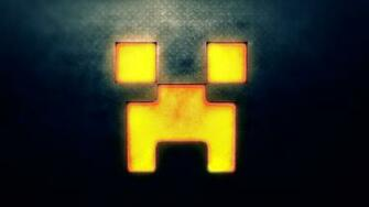 Awesome Minecraft Wallpapers In Hd 1dut Com 4e Pictures to