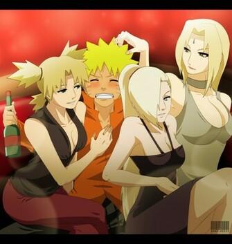 Naruto Rasengan vs Sasuke Chidori Gif Naruto Rasengan vs Sasuke