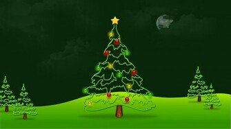 christmas wallpaper desktop backgrounds   wwwwallpapers in hdcom