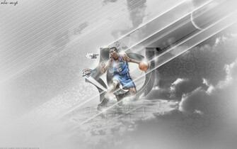 related kevin durant 1600x900 05 26 2011 kevin durant 1440x900 thunder