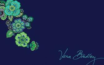 Vera Bradley images VB Wallpapers HD wallpaper and
