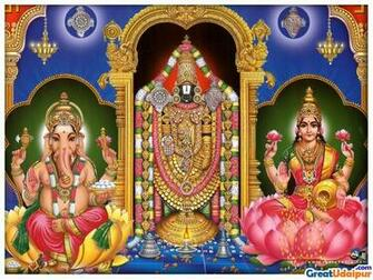 hindu gods wallpapers for desktop hindu god krishna photo free