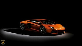 Freaking Spot Lamborghini Full HD 1080p Wallpapers