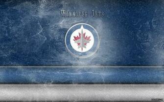 Winnipeg Jets wallpaper by Balkanicon