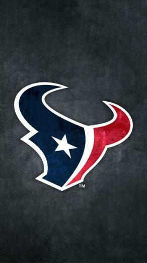 Houston Texans JJ watt Texans cheerleaders Houston texans