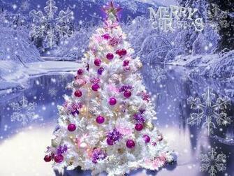 Christmas Desktop Wallpaper 825